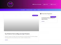 asmelhoresdicas.com.br