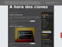 horadoscisnes.blogspot.com