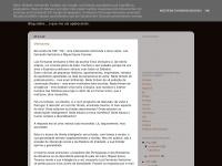fernandobravo.blogspot.com