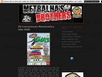 metralhasbrothers.blogspot.com
