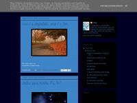 tudoparou.blogspot.com
