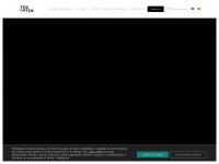 restaurantetenconten.com