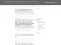 perdidos-e-achados.blogspot.com
