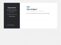 diegomonteiro.com.br