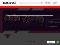 Kanstar.com.br