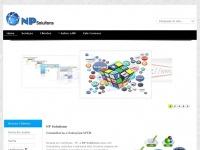 npsolutions.com.br