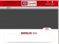 carelli.com.br
