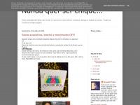 nandaquerserchique.blogspot.com