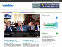 jornalsimaodiense.com