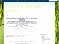 adrianocesar41.blogspot.com