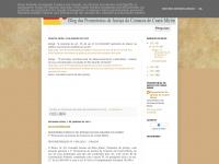 mp-cearamirim.blogspot.com