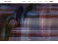 jfpasqua.com.br