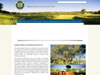 fazendaparedao.com.br