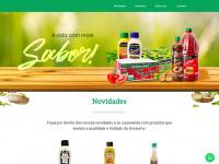 Konsumo.com.br