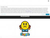 fckdmind.wordpress.com