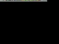 unipark.com.br