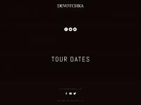 devotchka.net