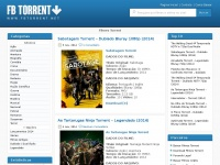 fbtorrent.net