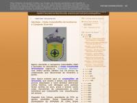 arronchesemnoticias.blogspot.com