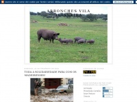 arronches-vila-altaneira.blogspot.com