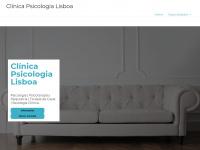 clinicapsicologialisboa.pt