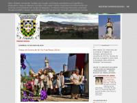 aprocuradesampaio.blogspot.com