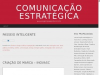 esgpropaganda.wordpress.com