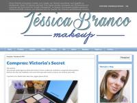 jessicagbranco.blogspot.com