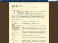 diesdomini.blogspot.it