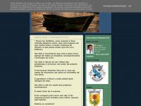 vougario.blogspot.com