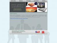 apoiojuridicoflorianopolis.com.br