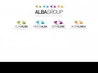 albagroup.com.pt