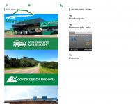 morrodamesa.com.br