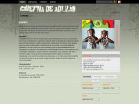 cavernadeadulao.org