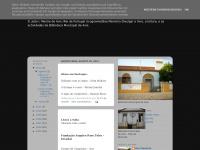 boamemoria.blogspot.com