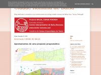 balsa-romana.blogspot.com