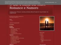 romance-namoro.blogspot.com