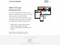adrianorosa.com