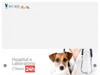 Pet Son