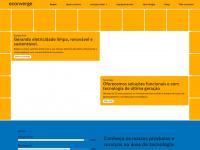 Econverge.com.br