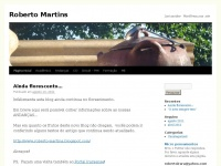 robertomartins.wordpress.com