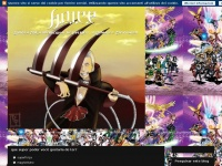 thefoice.blogspot.com
