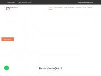 Karllusdesign.com.br