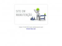 coreetech.com.br