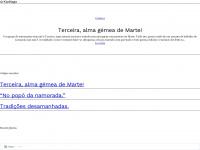 arkipelago2.wordpress.com