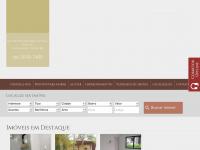 zeliaeribeiroimoveis.com.br