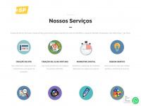 estudiosp.com.br