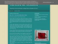 carteiradesenhora.blogspot.com
