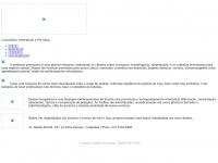 badenvet.com.br