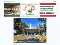 Guia Vale Online